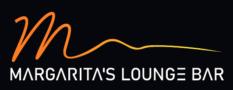 Margaritas Lounge Bar